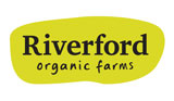 click to visit Riverford Organic  section
