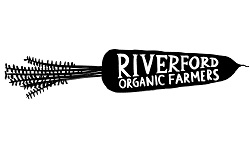 click to visit Riverford Organic Farmers section