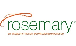 click to visit Rosemary Bookkeeping section