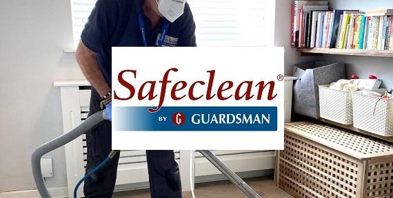 Safeclean-franchise-banner.jpg