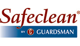 Safeclean - Cheltenham and Worcestershire