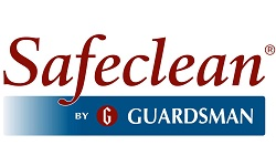 click to visit Safeclean  master franchise