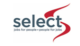 Select Appointments  franchise uk Logo