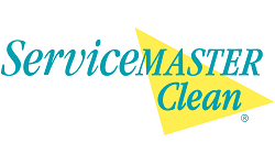 ServiceMaster Clean Contract Services logo