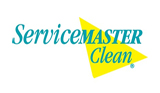 click to visit ServiceMaster Clean section