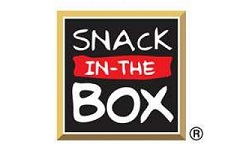 click to visit Snack in the Box section