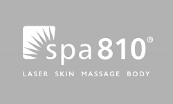 click to visit spa810 section