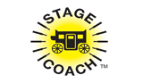 click to visit Stagecoach Theatre Arts  section