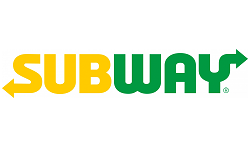 click to visit Subway  section