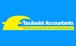 click to visit TaxAssist Accountants section