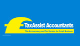 TaxAssist Accountants  image