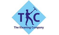 click to visit The Kleaning Company section