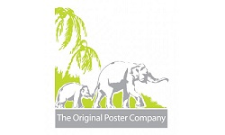 The Original Poster Company  image