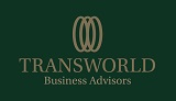 click to visit Transworld Business Advisors section