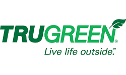 click to visit TruGreen  section