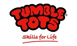 click to visit Tumble Tots  section