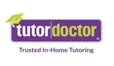 click to visit Tutor Doctor section