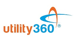 Utility360 franchise uk Logo