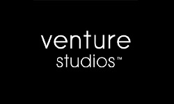 click to visit Venture Studios section