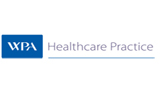 click to visit WPA Healthcare Practice  master franchise
