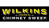 click to visit Wilkins Chimney Sweep  master franchise