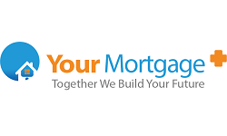 Your Mortgage Plus franchise uk Logo