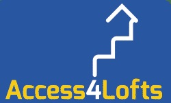 click to visit Access4Lofts section