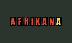 afrikana-franchise-logo.jpg