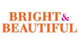 click to visit Bright & Beautiful  section
