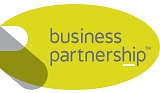 click to visit Business Partnership section