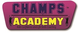 click to visit CHAMPS Academy section