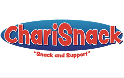 charisnack_logo.png
