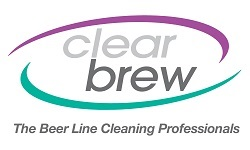 click to visit Clear Brew section