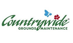 click to visit Countrywide Grounds Maintenance  master franchise