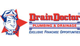 Drain Doctor  - Middlesborough