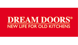 click to visit Dream Doors  section