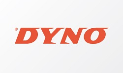 click to visit Dyno  master franchise