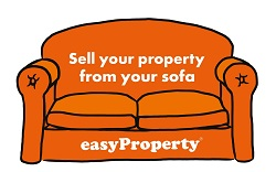 click to visit easyProperty Scotland section