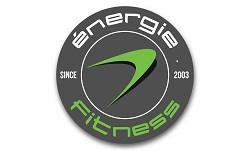 click to visit energie Fitness Scotland & Northern Ireland section