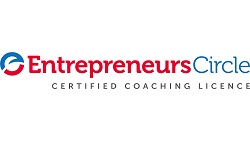 click to visit Entrepreneurs Circle Coaching  section