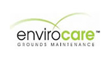 Envirocare Grounds Maintenance