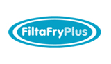 click to visit FiltaFry Plus  section