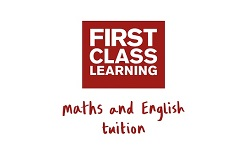 click to visit First Class Learning section