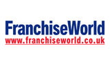 click to visit Franchise World section