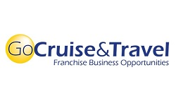 click to visit GoCruise and Travel section