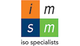 click to visit IMSM section