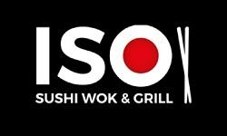 iso-sushi-franchise-logo.jpg