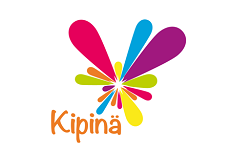 click to visit Kipina section