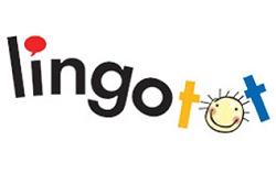 click to visit Lingotot  section