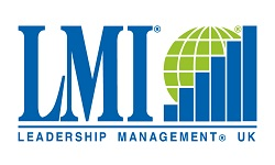 Leadership Management logo